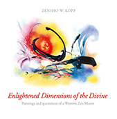 Buch: Enlightened Dimensions of the Divine