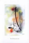 Das Geheimnis des Zen Nr. 1104