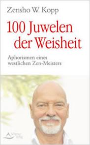 100 Juwelen der Weisheit