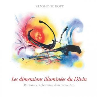 Les dimensions illuminées du Divin