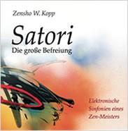 Satori - Die große Befreiung MP3 Download