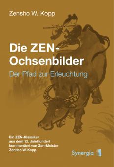 Die ZEN-Ochsenbilder