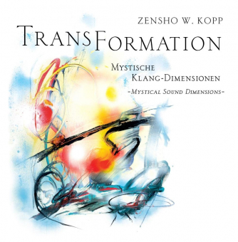 Transformation - MP3 Download