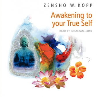 Awakening to your True Self