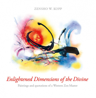 Enlightened Dimensions of the Divine