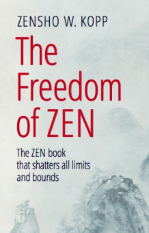 The Freedom of Zen