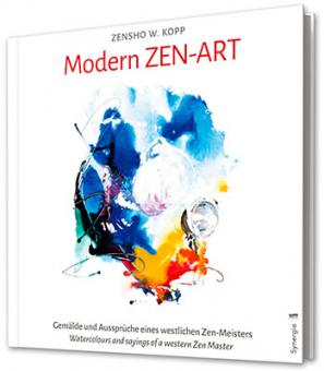 Modern ZEN-ART